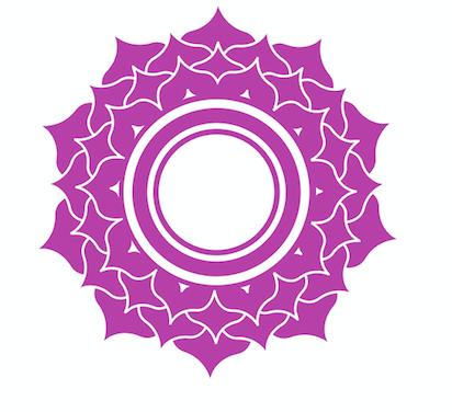 crown-chakra