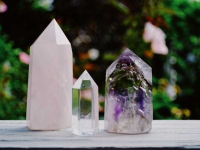 Best Crystals for Kids – A Comprehensive Guide to Healing Stones for Children