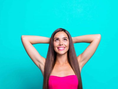 Glow Up Challenge – How to Transform Yourself in Just 30 Days