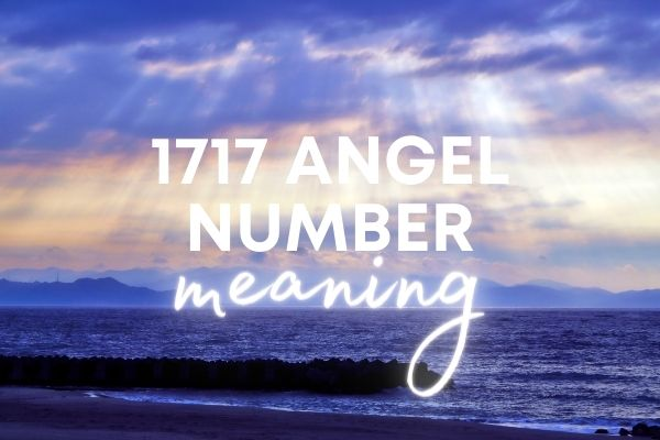 1717 meaning