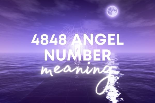 4848 meaning
