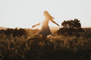 How to Practice Conscious Manifestation – 10 Actionable Steps